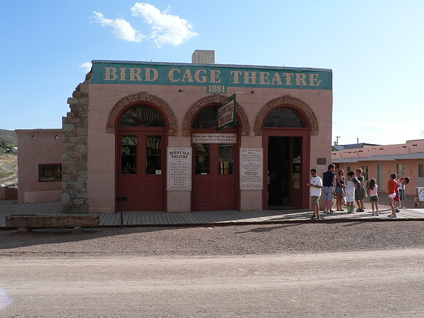 Birdcage Theater.jpg