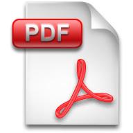 My Resume (PDF)